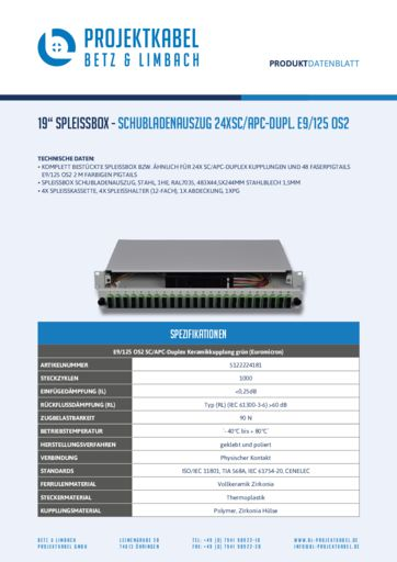 thumbnail of SPLEISSBOX_SCHUBLADENAUSZUG-24XSC-APC-DUPL-E9-125-OS2